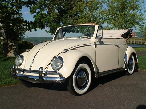 vintage volkswagen convertible vintage vw beetle build a bug 1962 vw beetle