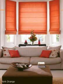 Blackout Blinds For Kids Room We Love Roman Shades Factory Direct Blinds