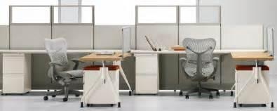 herman miller office furniture office office furniture system herman miller