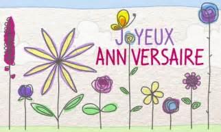 Créer Jardin Virtuel Gratuit 4146 by Carte Anniversaire Gratuit