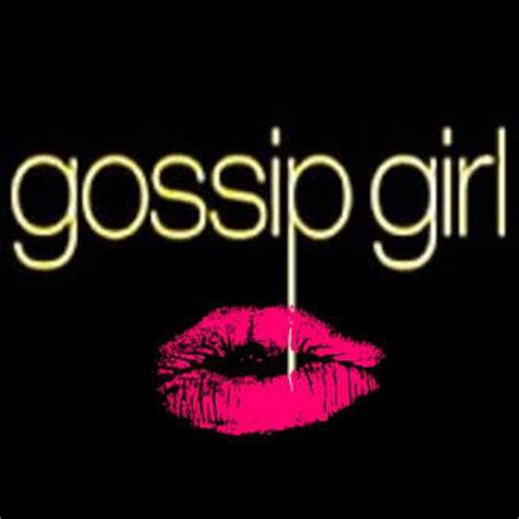 xoxo themes tumblr you know you love me xoxo gossip girl