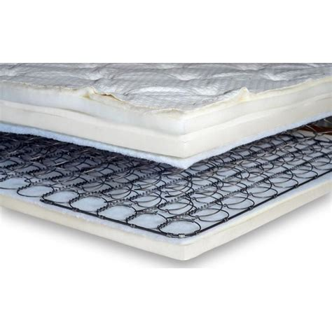 flexabed inner adjustable bed mattresses adjustable