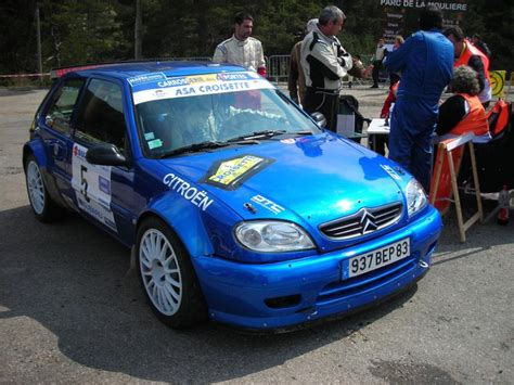 Rally Auto Occasion by Saxo Rallye Occasion Sur Les Voitures