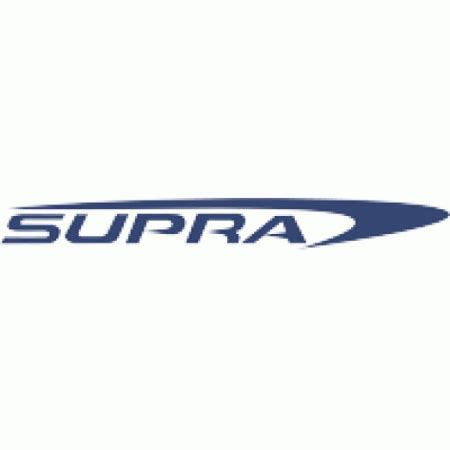 supra boats design supra boats logo vector ai download for free