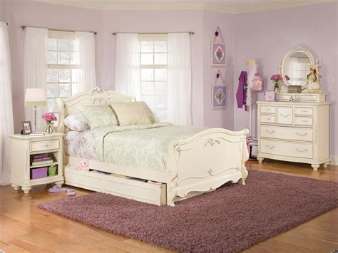 vintage girls bedroom furniture vintage girls bedroom furniture fabulous vintage teen