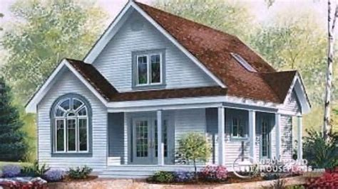 house plans 1500 square craftsman style house plans 1500 square