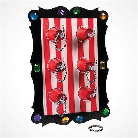Decoration Theme Pirate by Pirate Pirate Supplies Pirate Decorations