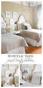 Country Guest Bedroom Ideas Best 25 Guest Bedroom Colors Ideas On Master