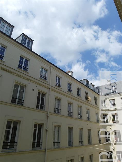 appartments for rent paris apartment for rent in paris france 75006 paris