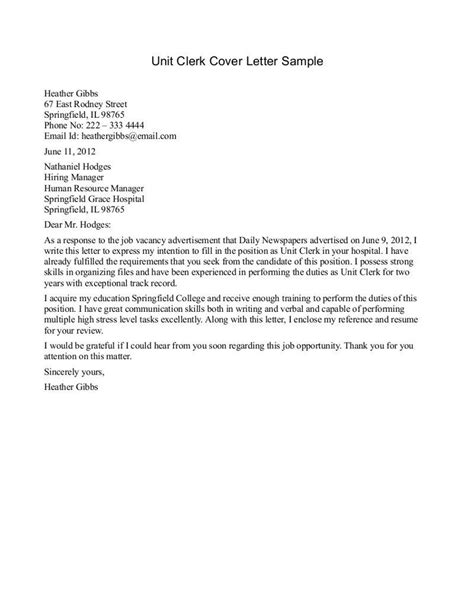 professional bad news business letter business letter