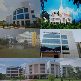 College Bangalore Mba Reviews by Top Mba Colleges In Bangalore List Top 10 Mba Colleges