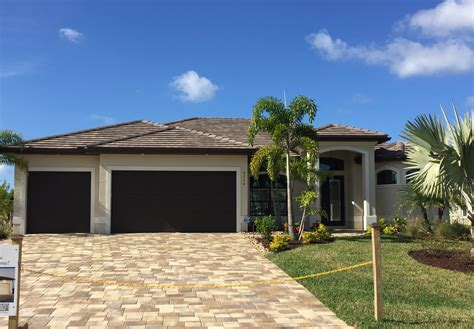 new houses for sale new homes for sale in cape coral fl