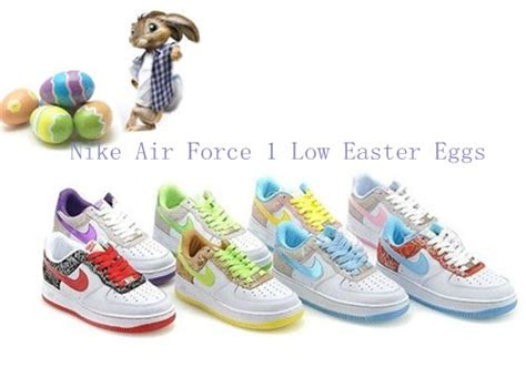 colorful air ones nike easter eggs air one shoes colorful nikes