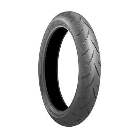 Battlax S21 Ukuran 150 60 17 Aif612 bridgestone battlax hypersport s21 tyre reviews