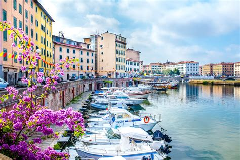 livorno italy 15 best things to do in livorno italy the tourist