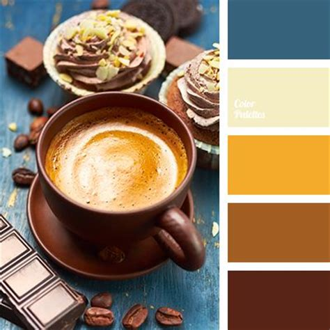 europe house color palette best 25 fall color palette ideas on fall