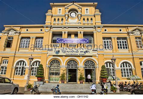 french colonial archetecture french colonial architecture stock photos french