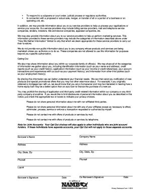 privacy policy sle privacy policy form privacy notice template templates