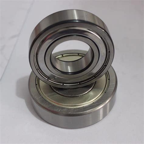 Bearing Low Speed 6205 Zz Toyo high performance abec 5 bearing z809 bearing nsk z809 bearing 809 buy z809 bearing