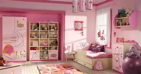 inspirasi kamar tidur anak perempuan  laki laki ide