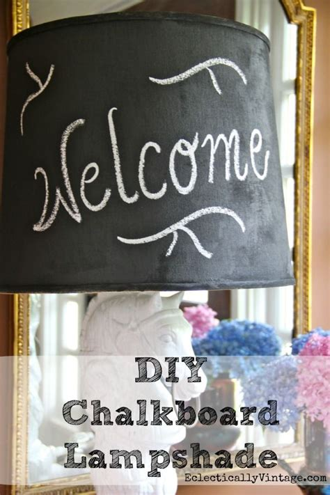 diy chalk paint mistakes 25 best ideas about paint lshade on