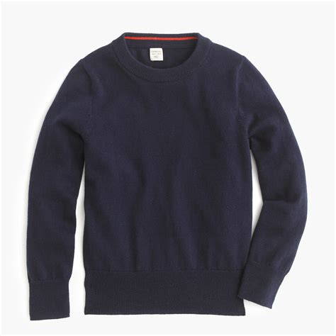 Sweater Boys boys cotton crewneck sweater boys sweaters