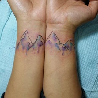 watercolor tattoos oregon pin by mccray on tattoos and piercings
