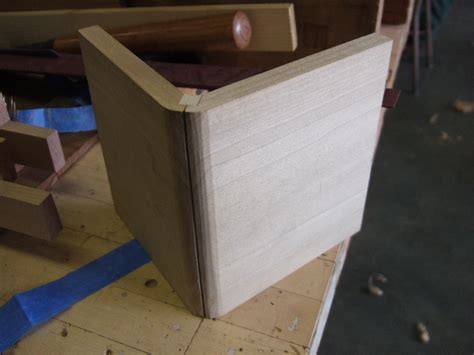 woodworking box joint japanese joinery techniques search joinery