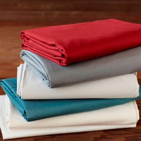 best sateen sheets sateen sheets best for value and durability cindy