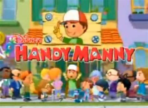 cassetta attrezzi manny tuttofare manny tuttofare