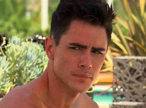 vanderpump tom hair boys hair what is tom sandoval s ethnicity ok here s the
