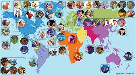Disneys Big Hero 6 Their First Animated Marvel Adaptation » Home Design 2017