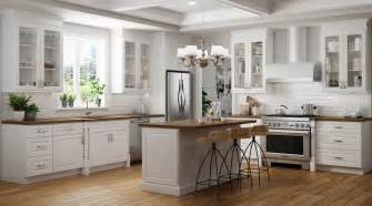 Jsi Kitchen Cabinets by Cabinetek Jsi Cabinetry Cabinets On Time Amp Under Budget