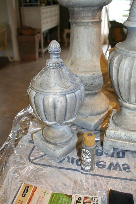 is folk acrylic paint waterproof spray paint folk satin and columns