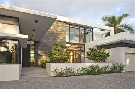 modern home design florida modernist south island residence by kz architecture 171 adelto adelto