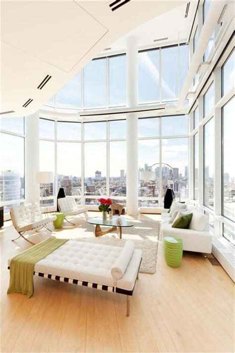 home design in nyc exceptional duplex penthouse apartment in the heart of big