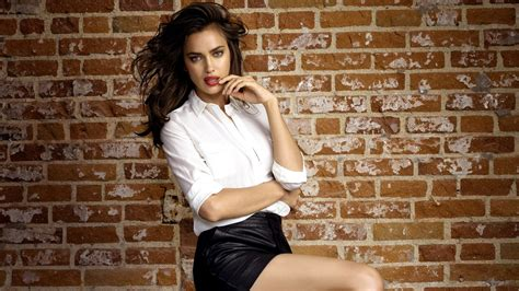 irina shayk  wallpapers hd wallpapers id