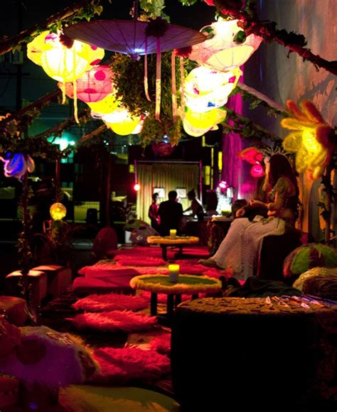 party themes for adults dress up dance party decorations and themes vegetable costume