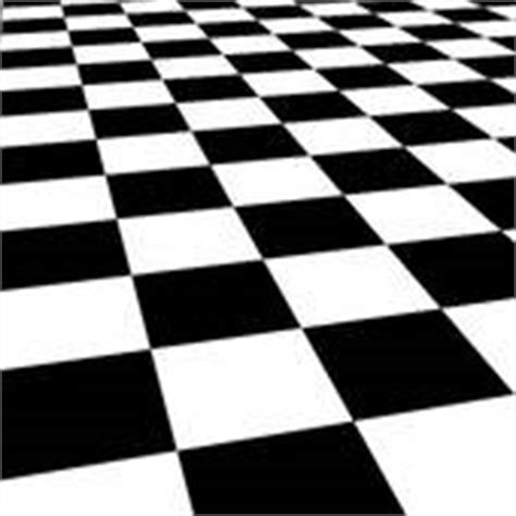 Floor Clipart by Checkerboard Stock Illustrations Gograph