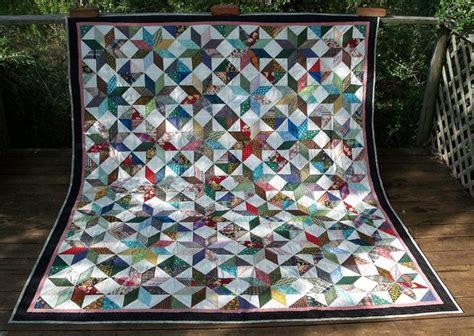 quilt pattern lemoyne star 63 best lamoyne star quilts images on pinterest star