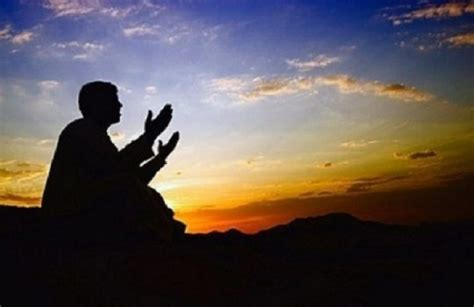 kata islami malam gambar islami
