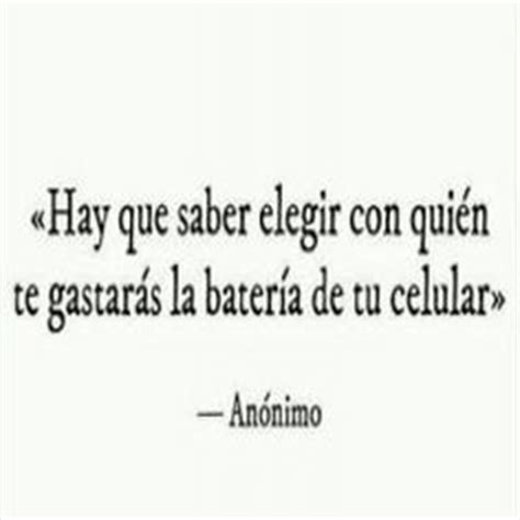 imagenes de amor hermosas y chistosas 1000 images about frases on pinterest hay amor and no se