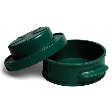 To Market Egg Accessories by The 25 Best Big Green Egg Accessories Ideas On