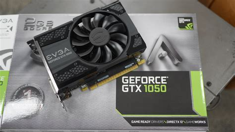 Best Kitchen Gadgets by Nvidia Geforce Gtx 1050 Review Trusted Reviews
