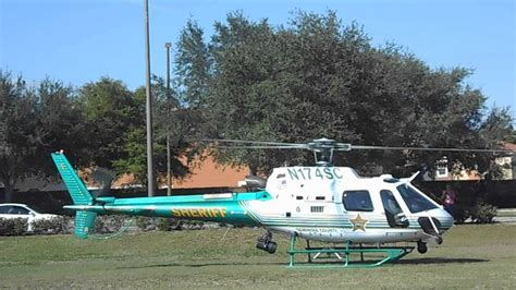 Seminole County Sheriff Search Seminole County Sheriff Eurocopter As 350 Departing Cops N Cars For 2013