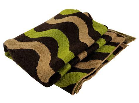 Decken Bestellen by Galerie 4 Farb Decken Gestalten Bestellen Wildemasche