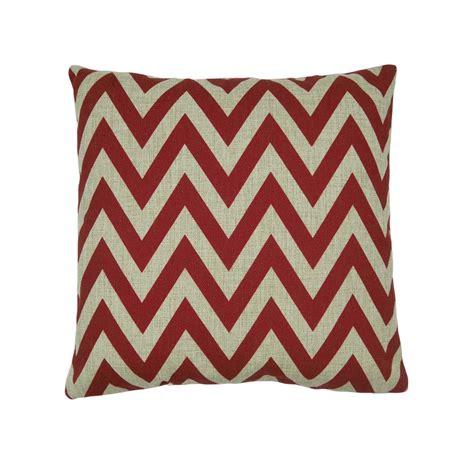 chevron couch cover winston chevron cushion cover 1