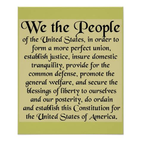 the constitution of the united states of america books the constitution of the united states of america poster