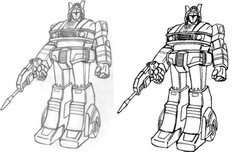 transformers g1 coloring page jazz transformers g1 coloring pages coloring pages