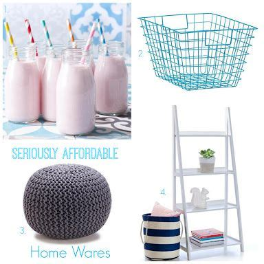 Softlens Softlense Aquas Lover Australia this collection of kmart homewares in pastel pink aqua and charcoal grey kmart